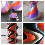 #3d printing multi color voorbeelden