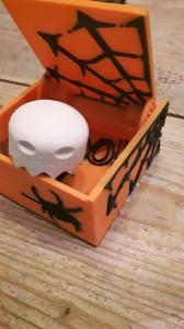 HalloweenBooBox